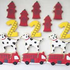 Fireman Cookies Fire Truck Cookies Birthday Cookies Treat | Etsy Great Kids Party Favors Firefighter Theme Cookies For Etsy Amazoncom Too Good Gourmet Storybook Collection Chocolate Chip Fire Truck House Truck Cookie Favors Baking Fun Pinterest Cookie Fire Truck Cookie Jar 1780 Pclick Fireman Birthday With Engine Cake And Sugar Cookies Occupations Cheris Bakery Kids Child Gift Basket Candy Ect Transportation Sweet Tooth Cottage Flamecookies Hash Tags Deskgram Sugar Cutie Pies Themed Ideas