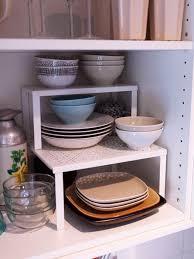 diy küche variera regalorganisator ikea küche diy