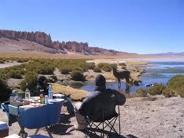 100 Tierra Atacama Chile Sapa Pana Travel