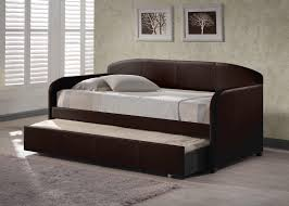 Trundle Bed Walmart by Bedroom Bedroom Daybeds Double Queen Size Daybed Also Bedroom