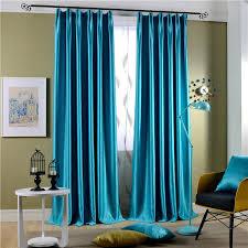 Velvet Curtain Panels Target by Curtain Astounding Velvet Curtain Panels Black Velvet Curtains