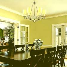 Chandelier Lights For Dining Room Best Chandeliers Inspiration Modernor Picture Ideas