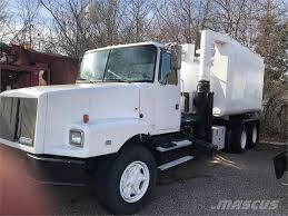 Volvo -wg64_sewage Disposal Trucks Year Of Mnftr: 1995, Price: R 105 ... 12243 H Drive N Battle Creek Mi 49014 Mls 17025143 Jaqua Chicago Movers Professional Ontime And Considerate Aaa South Atlanta Suburban Development Newnan Peachtree City Trucks For Sales Used Dump Sale Auctiontimecom 1980 Mack Dm685s Camiones Volquetes Venta De Subasta O Arrdamiento Ford F650 Kaina 14 839 Registracijos Metai 2006 Savivarts 1976 Marmon Chdtbc Tow Truck Wrecker Auction Or Lease Used 1986 Intertional 1954 Rollback Tow Truck For Sale In Memphis Tn Peterbilt 359