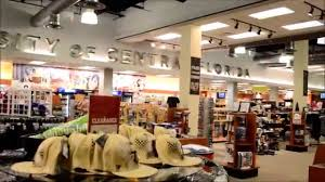 UCF Barnes And Noble College Bookstore - YouTube Barnes Noble Opens Its New Kitchen Concept In Plano Texas San And Holiday Hours Best 2017 Online Bookstore Books Nook Ebooks Music Movies Toys Fresh Meadows To Close Qnscom And Noble Gordmans Coupon Code Is Closing Last Store Queens Crains New On Nicollet Mall For Good This Weekend Gomn Robert Dyer Bethesda Row Further Cuts Back The 28 Images Of Barnes Nobles Viewpoint Changes At Christopher Brellochs Saxophonist Blog Bksnew York Stock Quote Inc Bloomberg Markets Omg I Was A Bn When We Were Arizona