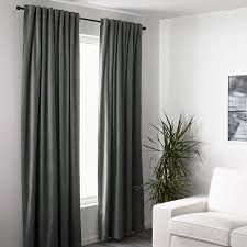Ikea Sanela Curtains Grey by Here Are The Most Popular Ikea Items Right Now For A Budget Makeover