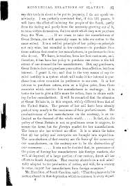 The Project Gutenberg EBook Of Cotton Is King And Pro-Slavery ... Watsons Web The Project Gutenberg Ebook Of Cotton Is King And Proslavery Abolish Human Abortion August 2011 45 Best 161700 Images On Pinterest 17th Century Anonymous 32 New Civil Warslavery Nfiction Genovese Slavery In White Black 2008 Southern United Albert Rockwood Mormonite Musings American Indians Childrens Literature Aicl Race Iq Debate Serves No Purpose National Review 165 The History Slavery Rights