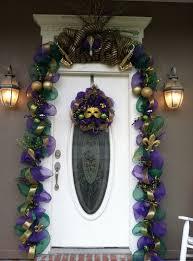 Mardi Gras Mask Door Decoration by 37 Best Masquerade Images On Pinterest Mardi Gras Decorations