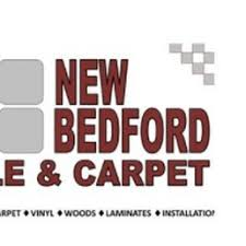 new bedford tile carpet flooring 6 mccabe st south