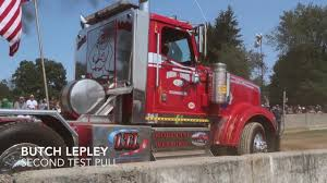 New Centerville Pa Truck Pulls Pa Posse Hot Semis Street 9-10-17 ... Photo Gallery Bluegrass Industries Inc Freight Shipping Services Henderson Ky Transport Images Fatal Crash On Parkway Bgrv Lex Boat Show Youtube Festival Family Includes Variety Of Vendors Shamrock New Centerville Pa Truck Pulls Posse Hot Semis Street 91017 Custom Builds Modifications Trailer Sales Scottsville Weve Got A Brand New Pale Ale Bluegrass And Elevation 5280