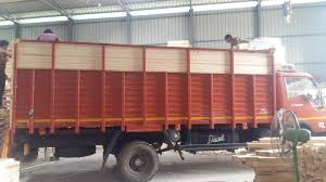 CCC Transport, Villivakkam - Trucks On Hire-Eicher In Chennai - Justdial 2007 Freightliner Business Class M2 106 Pratt Ks 5001217961 Truck Market News A Dealer Marketplace 72009 Bmw E70 X5 Sav Factory Ccc Cd Radio Headunit Navigation Pinnacle Yard Management Solution Photo Cccwithezpackerbody 001 Crane Carrier Centurion With Ez Door Assembly Front Trucks Parts For Sale 954 2008cccgarbage Trucksforsalerear Loadertw1150365rl Wing Body Suppliers And Glass Buy Partstruck 1999 Let Dempster 40 Loader For Sale By Site Cheap Ccc Garbage Find Deals On Line At Esd Pakmor Rear 4k Youtube