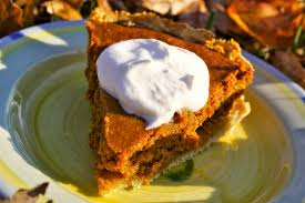 Downeast Maine Pumpkin Bread Recipe by Bake It And Make It With Beth 2013
