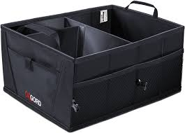 Best Storage Bins For Car | Amazon.com Tool Storage Plastic Boxes Decked Pickup Truck Bed And Organizer Tapered Trucks Container Mobile Best Storage Bins For Car Amazoncom In Metal Scrap Skip Bins Containers For Sale Buy Ingredient Fletcher Food 16 Work Tricks Bedside Box 8lug Magazine Tailgate 2019 Ram 1500 Review Bigger Everything Gearjunkie Accsories Find The Van 13 Nov2018 Buyers Guide Reviews
