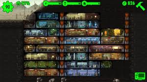 Tiny Tower Floors Pictures by Fallout Shelter Tips Tricks And Strategy To Keep Your Dwellers