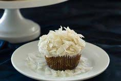 We The MOST Amazing Gluten Dairy Free Coconut Cupcakes You Will Ever Enjoy