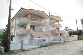 100 Maisonette Houses Vacation Home House Style And Comfort Yios Andras
