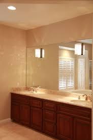 Mesa 48 Inch Double Sink Bathroom Vanity by 42 Best House Images On Pinterest Double Sink Vanity Bathroom