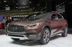 2017 Infiniti QX30 Is Looking Stylish, But Yet Sporty! 2019 Finiti Qx80 Luxury Suv Usa 2007 Infiniti Qx56 Photos Specs News Radka Cars Blog 2015 Qx60 Review Notes The Car Remains The Same Autoweek Qx Review And Photos Ratings Prices Pin By Sergio Bernardez Martn On Sadnnes Pinterest Fx And Reviews Top Speed Oakville New Used Dealership On 2013 Infinity Vs Cadillac Escalade Premium Truckin Magazine South Edmton Dealer Suvs For Sale Pricing Edmunds