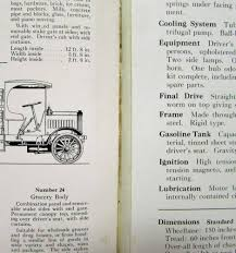 1917 Riker Worm Drive Motor Trucks Sales Brochure Used Trucks For Sale 1957 Intertional Ihc Truck Model Acf 170 180 Gas Lpg Sales Brochure Volvo Trucks Currie Centre Inventory Search All And Trailers For Sale Nikola Corp One 2009 Freightliner Rear Load Truck Ac9066 Parris Miller Used Big Rigs View Buyers Guide New Commercial Dealer Queensland Australia Penske