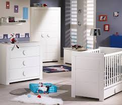 chambre opale blanc chambre sauthon opale top lit sauthon opale blanc awesome junior