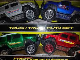 Tough Truck Play Set ** Read More At The Image Link. (This Is An ...