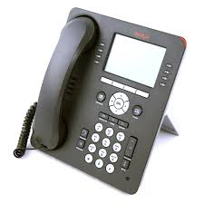 Avaya 9608G Cloud Blitz Promotion — TelWare Corporation Avaya Tsapi Passive Recording Review 2018 Phone Solutions For Small Business 4610sw Ip Handset Pn 700381957 At Christopher Ackerman On Twitter The Bankruptcys Channel 5610sw Voip Grade 1 Fully Tested Working Why Move From To Mitel With Ics New Anatel 9508 Digital Ip Office Voip Stand 9611g Gigabit 700510904 4 Pack Phonelady 9608g Cloud Blitz Promotion Telware Cporation Telecom Services Axa Communications 9630 Desk Telephone Sbm24