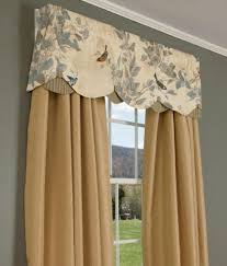 Linden Street Curtains Odette by Brown Green Living Room Decorating Ideas Diy Brown And Green