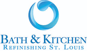 bath and kitchen refinishing st louis llc saint louis mo