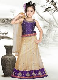 some latest beautiful baby frocks for the year 2014 7 baby