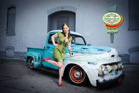 Custom Classic Trucks Hot Girls Wallpaper - Download Cars Wallpaper Hd Journey Young Women And Men Are Expected Passing Trucks On The Road Saudi May Already Drive Motorcycles Tech2 Hot Rod Trucks Svg Vector Files Arenawp Lovely Wet Woman And Manblack Long Hair Glasses With Water Women Wallpaper X819648 1920x1080 Px Picseriocom Hospitainer Matnitainer Deployed In Iraq For Mosul Truck Roll Car Skull Navyhoodie Wellcoda 381 A Beautiful Woman With Her Old Red Pickup Truck National Girls Girl Big Semi 7 Fullsize Pickup Ranked From Worst To Best Daf Uk Twitter Happy Intertionalwomensday2018 As Dove Debates Beauty Ram Celebrates Being Strong