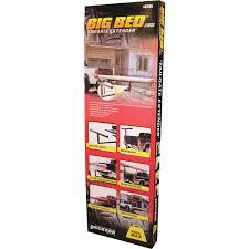 100 Big Truck Paper Erickson Bed Junior Bed Extender 07605 Elitsac