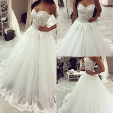 online get cheap white lace country dress aliexpress com