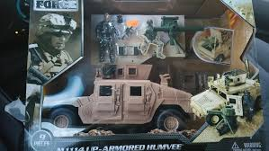 Elite Force 1:18 Armored Humvees $4.66 Each At Love's Truckstops ... Harmony Truck Stop Gta Wiki Fandom Powered By Wikia Chaing Gear Updates From Yokohama Trucklite Amsoil Fontaine Loves Booster Get Gas Delivered While You Work The Dark Underbelly Of Stops Pacific Standard Ta Locations An Ode To Trucks An Rv Howto For Staying At Them Girl Travel Lostravelstop Twitter National Directory Truckers Friend Robert De Vos Trucker Path App Ranking And Store Data Annie