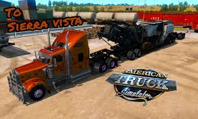 In American Truck Simulator Let's Get Started With Some Heavy Cargo ... In American Truck Simulator Lets Get Started With Some Heavy Cargo Scs Softwares Blog 2015 Real Game Play Online At Meinwurlandeu Fort Wargame 28mm Armoured Delivery Car Transport Apk Download Free Simulation Game For Euro Screenshots Hooked Gamers Image Zombiemod Company Of Heroes Driver Android Games In Tap Discover Superb 2018 Gameplay Fhd 2 Youtube Express Skins Mod Mod Ats Pizza Milk Free Download