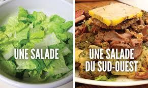 sud ouest cuisine top 28 des spécialités du sud ouest qui défoncent le reste du