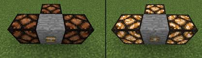 minecraft modding redstone