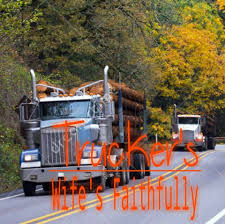 100 Central Oregon Trucking Truck Company Home Facebook