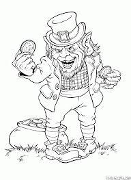 Dibujos Para Colorear Trollhunters Best Dibujos Para Imprimir De
