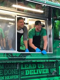 Carson Wentz Unveils Free Food Truck | NBC Sports Philadelphia My Ride The Truck We Rode Inon Through The Flood Water In Flickr We Rode Trucks Luke Bryan Guitar Lesson Chord Chart Capo 4th Santa Babys Winter Woerland Healthcare Cma Way In By Pandora Mattpietrzyk Matt Pietrzyk Where Come From Woodall Orthodontics On Twitter I Grew Up Trucks 951 Nash Fm Its Hard To Believe That Just A Few Years Facebook 2019 Ram 1500 Rebel A Better Offroad Pickup First Drive Consumer Reports Come Back Story Of Bryans Failed Song Tee Store
