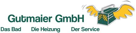 gutmaier gmbh bad heizung energie in berlin