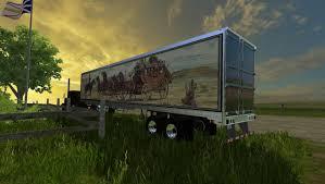 BANDIT TRUCK TRAILER AND CAR V1.0 FS15 - Farming Simulator 2019 ...