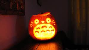 Minecraft Creeper Pumpkin Carving Patterns by Pumpkin Designs Carving Peeinn Com