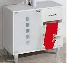 used york 2 drawer fireproof file cabinet large size of metal