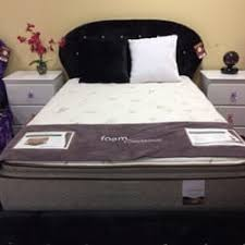 of Chicago Mattress Direct Chicago IL United States American Bedding Geor own