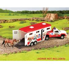 Breyer Amimal Rescue Truck And Trailer Toy With Lights And Siren John Deere Toys Monster Treads Pickup Hauler With Horse Trailer At Breyer Stablemates Animal Rescue Truck The Play Room 5356 Pickup And Gooseneck Ebay Giddy Up Go 701736 Dually Identify Your Accsories 132 Model By Loading Mini Whinnies Horses In Ves Car Drama At Show