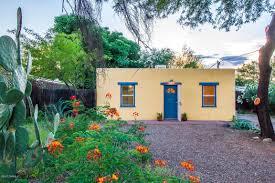 13th Floor Belvedere Menu by 725 N Belvedere Ave Tucson Az 85711 Recently Sold Trulia
