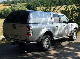 Used 2009 Ford Ranger Xlt 4x4 Dcb Tdci For Sale In Chesterfield ... Ford Ranger Anitaivettefrer Hculiner Diy Rollon Bedliner Kit Howto 2019 Lease Deals At Muzi Serving Boston Newton 2002 Regular Cab Short Bed Low Miles Truck 1998 Used Xlt 4x4 Auto 30l V6 At Contact Us Reviews Research Models Carmax Cars R Mission Sd Car Dealership 2011 Ford Ranger For Sale In Randolph Me Buy Used Ford Ranger Truck Bed Blog Update Sport Sydney Inventory Breton Danger 1988 Gt 2005 New Test Drive