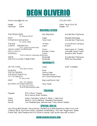 Actor Resume Sample Free Acting Resume Format New Theatre Resume ... Actor Resume Sample Professional Actors Lovely How To Write A Kids Acting To An Templates Jameswbybaritonecom Mirznanijcom Sakuranbogumicom Awesome Beautiful Example Talent Elegant Free Template Best Amusing Mplates Resume Mplate For Beginners Samples Non Profit Download Edit Create Fill And Print