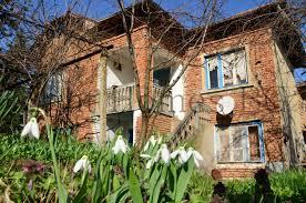 100 Houses F House For Sale In Bulgaria Varzulitsa Bulgaria Veliko Turnovo