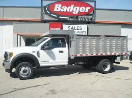 Work Trucks For Sale - Badger Truck Equipment Cc Equipment Fast Easy Vehicle Rentals Preowned Vehicles For Sale Ford 350 54 Inch Tires Youtube Trucks For By Owner In Atlanta Ga Cargurus Sterling With Imt 12916 Arculating Crane Tire Service Truck 1994 Ford F150 Xlt Lifted Httpwww Dodge Dw Classics On Autotrader Dodge Flatbed Truck For Sale 1300 New And Used Dealership North Conway Nh Ford Service Utility Trucks Used 2011 Intertional 4400 In New
