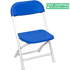 Kids Folding Chairs | Blue Plastic | Foldable Chairs Padded Folding Chair White Officeworks Lifetime Plastic Seat Metal Frame Outdoor Safe Untitled Shower 650m Seats Adjustable Brackets And Sports Pnic Time Family Of Brands Sandusky Carolina Maren Guestmulti Use Product Luxury Cover For Bridal Sweet 16 Birthday Etsy Enamour American Standard Sonoma Height View Larger Office Desk Cm Table Height Ozark Trail Umbrella Assortment Walmartcom